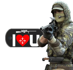 platoon-bf4