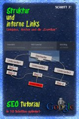 seo-tutorial-struktur-links