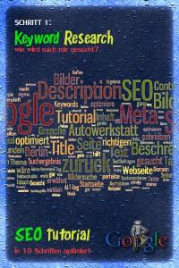 seo-tutorial-keyword-analyse