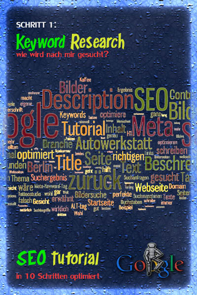 seo-tutorial-keyword-analyse