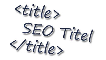 h1 SEO & meta-title-Tag seo - best practices