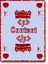 Text Optimierung (SEO) - Content is King