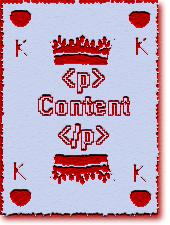 SEO Texte Optimierung für Google - Content is King