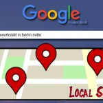 local SEO Tutorial - was ist local seo