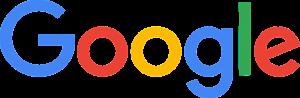 alle Google Updates