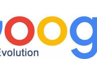 google-serp-evolution