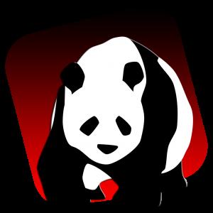 1.0 - Das erste Google Panda Update
