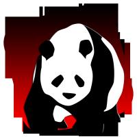 Das Google Panda Update - aka Farmer