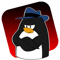 Das Google Penguin Update - Webspam Update filtert