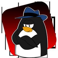Das Google Penguin Update - der Pinguin