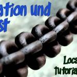 Citation und Trust - links aus Branchenbüchern