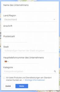 der-eintrag-bei-maps