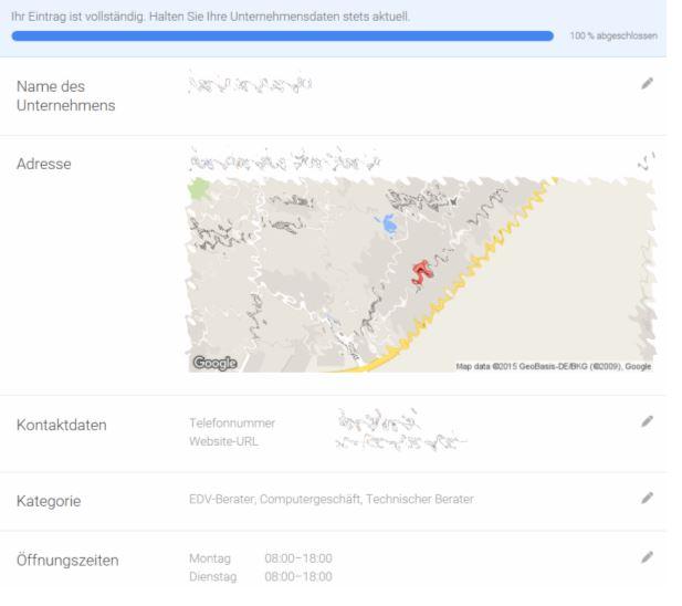 einzelverwaltung-maps-möglichkeiten