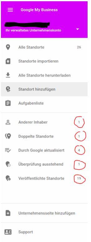 google-my-business-bulk-verwaltung