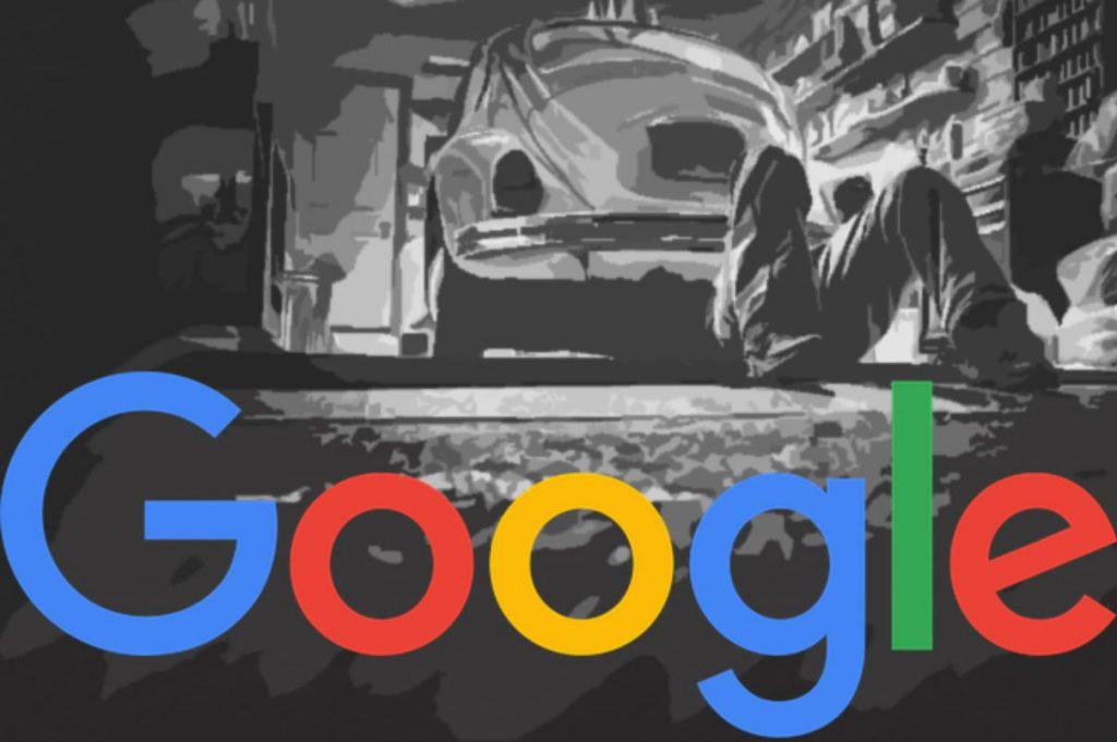 Google Rankingfaktoren optimieren und Ranking verbessern