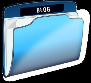 Verzeichnis oder Unterverzeichnis, keine Subdomain bei SEO