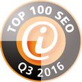 Top 100 SEO Berlin 2016
