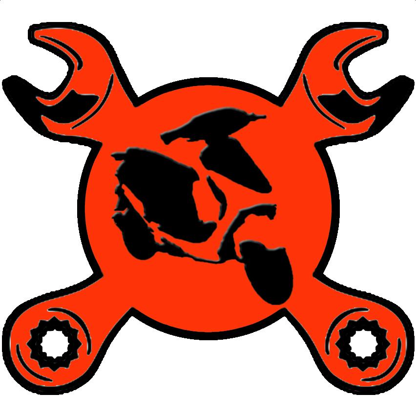 RollerReparaturBerlin