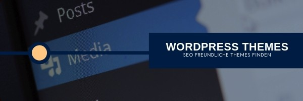 SEO Themes für WordPress