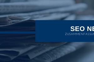SEO-News-Mai-2020