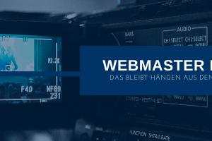 webmaster-hangouts-juni-2020